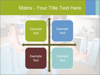 0000061407 PowerPoint Template - Slide 37