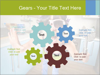 0000061407 PowerPoint Template - Slide 47