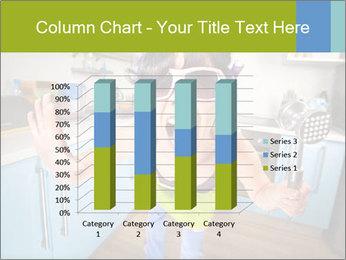 0000061407 PowerPoint Template - Slide 50