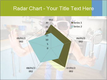 0000061407 PowerPoint Template - Slide 51