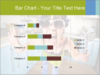0000061407 PowerPoint Template - Slide 52
