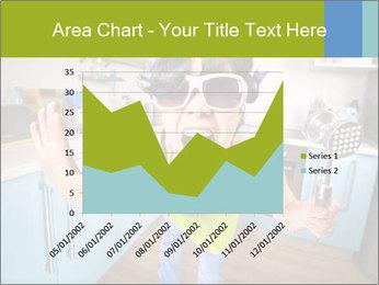 0000061407 PowerPoint Template - Slide 53