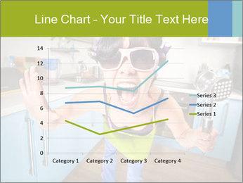 0000061407 PowerPoint Template - Slide 54