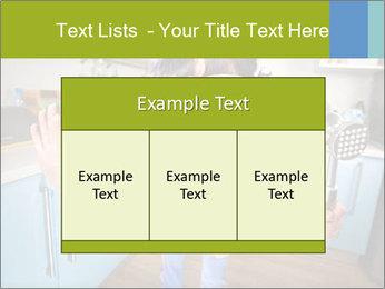 0000061407 PowerPoint Template - Slide 59