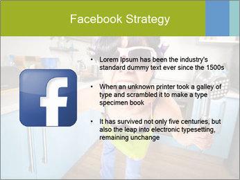 0000061407 PowerPoint Template - Slide 6