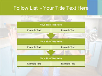 0000061407 PowerPoint Template - Slide 60