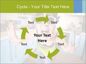 0000061407 PowerPoint Template - Slide 62