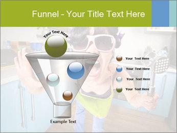 0000061407 PowerPoint Template - Slide 63