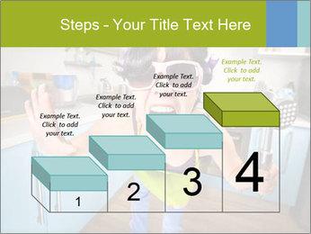 0000061407 PowerPoint Template - Slide 64