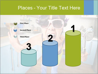 0000061407 PowerPoint Template - Slide 65