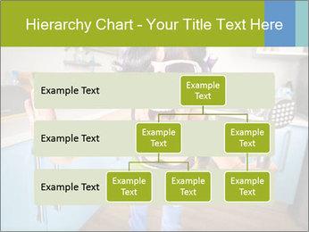 0000061407 PowerPoint Template - Slide 67
