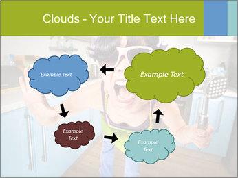 0000061407 PowerPoint Template - Slide 72