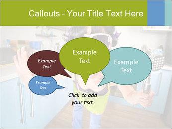 0000061407 PowerPoint Template - Slide 73