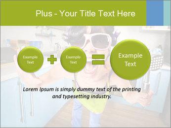 0000061407 PowerPoint Template - Slide 75
