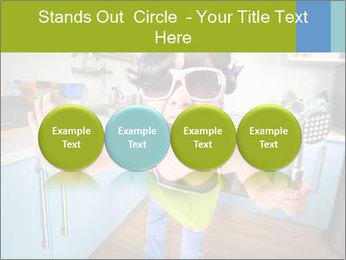 0000061407 PowerPoint Template - Slide 76