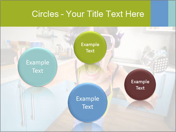 0000061407 PowerPoint Template - Slide 77