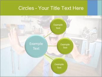 0000061407 PowerPoint Template - Slide 79
