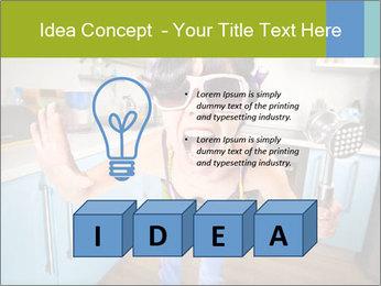 0000061407 PowerPoint Template - Slide 80
