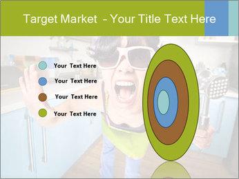0000061407 PowerPoint Template - Slide 84