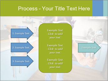 0000061407 PowerPoint Template - Slide 85