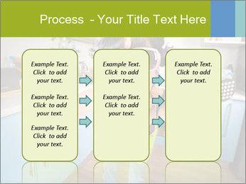 0000061407 PowerPoint Template - Slide 86