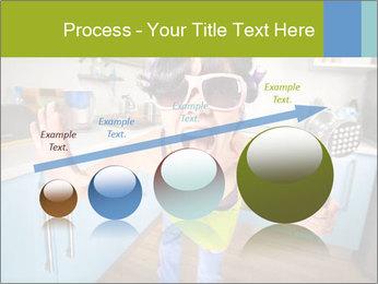 0000061407 PowerPoint Template - Slide 87