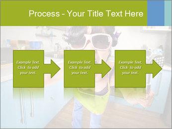 0000061407 PowerPoint Template - Slide 88