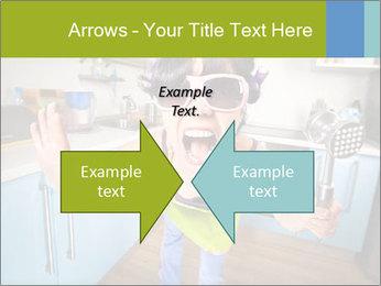 0000061407 PowerPoint Template - Slide 90