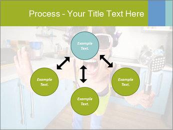 0000061407 PowerPoint Template - Slide 91