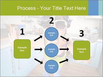 0000061407 PowerPoint Template - Slide 92