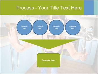 0000061407 PowerPoint Template - Slide 93