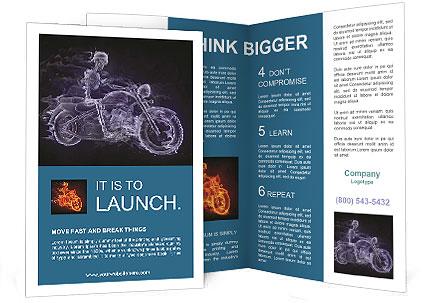 0000061408 Brochure Template