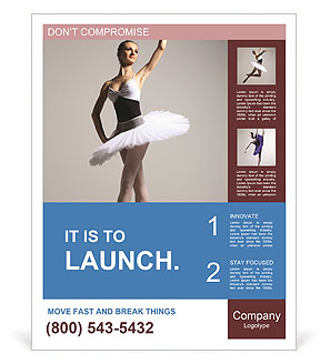 0000061410 Poster Template