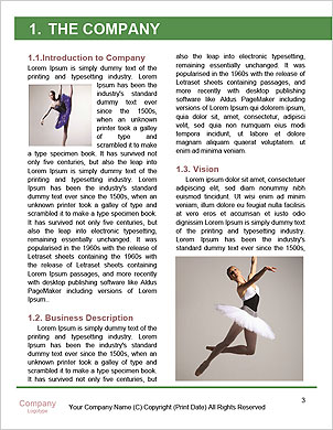 0000061411 Word Template - Page 3