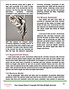 0000061411 Word Templates - Page 4