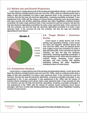 0000061411 Word Template - Page 7