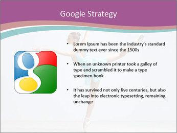0000061412 PowerPoint Templates - Slide 10