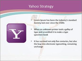0000061412 PowerPoint Templates - Slide 11