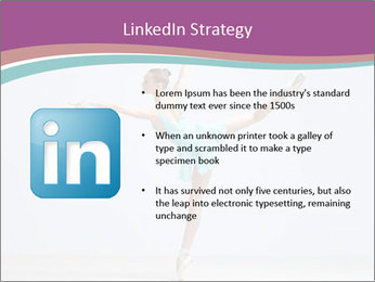 0000061412 PowerPoint Templates - Slide 12