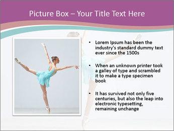 0000061412 PowerPoint Templates - Slide 13