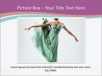 0000061412 PowerPoint Templates - Slide 15