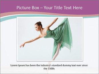 0000061412 PowerPoint Templates - Slide 16