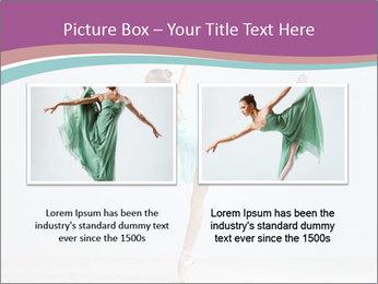 0000061412 PowerPoint Template - Slide 18