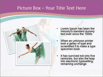 0000061412 PowerPoint Templates - Slide 20