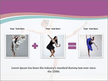 0000061412 PowerPoint Templates - Slide 22
