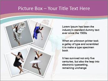 0000061412 PowerPoint Templates - Slide 23