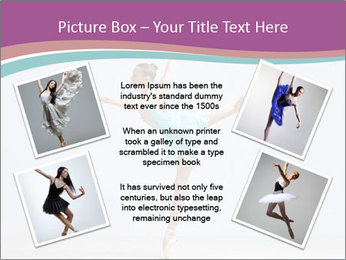 0000061412 PowerPoint Templates - Slide 24