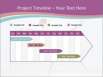 0000061412 PowerPoint Templates - Slide 25