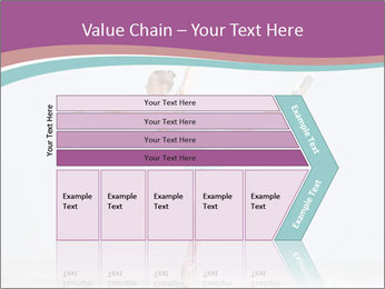 0000061412 PowerPoint Template - Slide 27