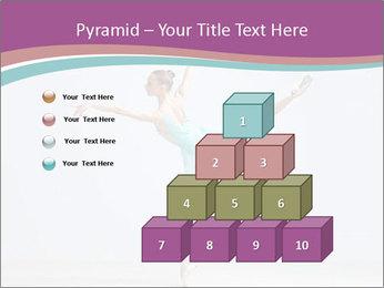 0000061412 PowerPoint Templates - Slide 31